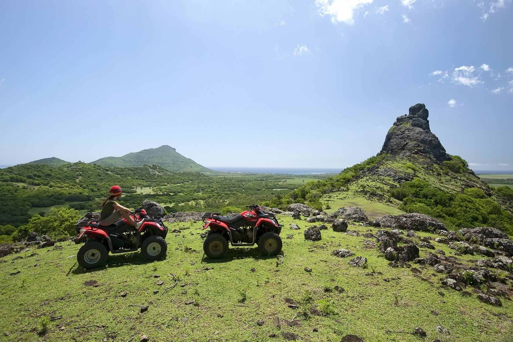 West-Coast-Quad-Biking-Casela